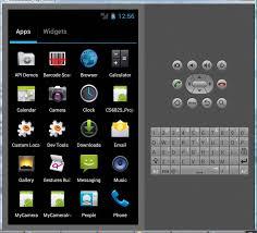android sdk emulator android install apk2 jpg