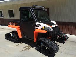 tatou 4s atv track system for sale in lake lillian mn tracks