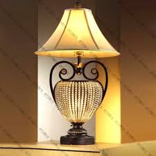 table lamps for living room traditional home design u0026 home decor