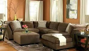 livingroom sectional living room sectional furniture sets ecoexperienciaselsalvador