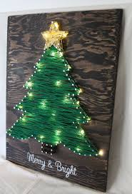 Battery Light Comes On And Off Best 25 Battery Christmas Lights Ideas On Pinterest Christmas