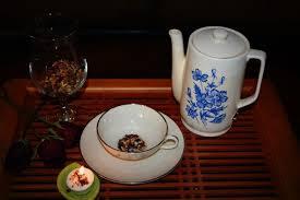 Seeking Tea Paganpages Org Tea Leaf Reading