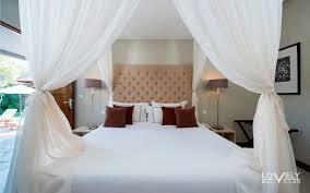 Three Bedrooms Akara Villas Seminyak 3 Bedrooms Lovely Bali Villas