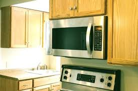 under cabinet microwave mounting kit under cabinet mount microwave under cabinet microwave hanging kit