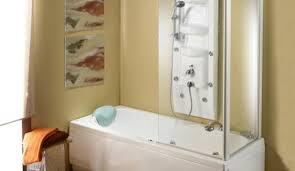 vasca e doccia insieme prezzi combinati vasca doccia prezzi free temi x vasche combinate prezzi