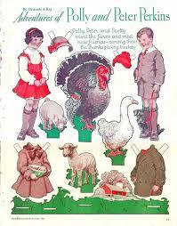 1001 best paperdolls 35 images on paper dolls disney