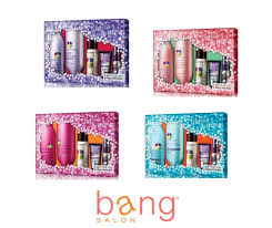 gift sets hair gift sets are at salon d c salon
