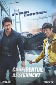 confidential assignment 2017 yts download movie yifytorrent xyz