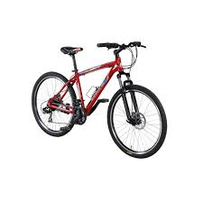 porsche bicycle mountain bicycle price in bangladesh and india mountain bicycle