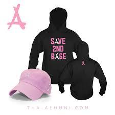 kid ink alumni clothing kid ink alumni clothing save2ndbase breast cancer