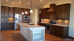 spec joinery sydney custom cabinetry