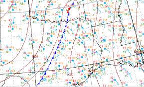 Dfw Zip Code Map by April 29 2017 East Texas Tornado Event