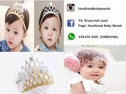 headband baby murah headband baby murah baby goods kids goods 5 077 photos