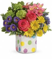 flower delivery express nashville florists flowers in nashville tn flower express