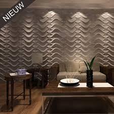 Best Wanddecoratie D Wandpanelen Van Design Your Home Images - Design your home 3d