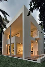 160 best home images on pinterest architecture facades and projects detached house in kifissia athens katerina valsamaki modern architecture