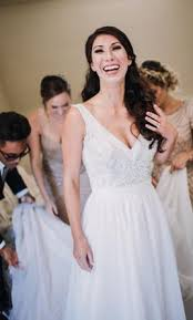 Madison James Wedding Dresses For Sale Preowned Wedding Dresses