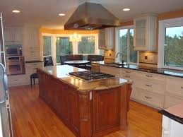 unique kitchens unique kitchens cornell s quality construction