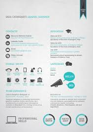 Resume Examples Graphic Design by 60 Best Resume Images On Pinterest Resume Ideas Creative Resume