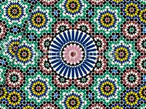 marokkanische fliesen 94 individuelle produkte aus der kategorie