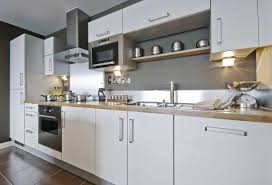 georgetown kitchen cabinets prima bianco kitchen by fabu wood doors kitchens and more