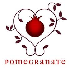 Zoes Kitchen Catering Menu by Pomegranate Kitchen Catering Menu Order Online In 5 Minutes