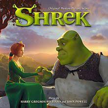 Shrek 3 Blind Mice List Of Songs Featured In Shrek Wikipedia
