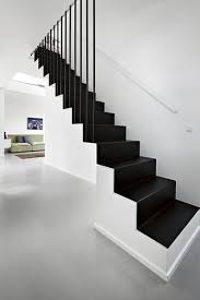 Home Interior Stairs 115 Best Architectural Stairs Images On Pinterest Stairs