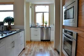 tapis cuisine grande longueur tapis de cuisine grande longueur cuisine tapis de cuisine grande
