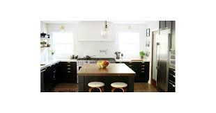 kitchen reno ideas ikea kitchen renovation ideas popsugar home