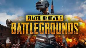 pubg video pubg the next big esports game esports and video game news at