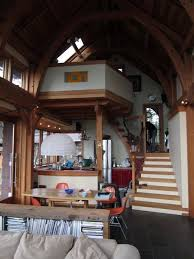 Small House Cabin 955 Best Tiny House Images On Pinterest Home Architecture And Ideas