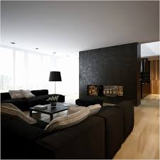 beautiful masculine color schemes bedrooms best of bedroom ideas