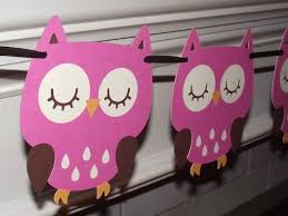 purple owl baby shower decorations owl baby shower decorations owl baby shower decorations diy