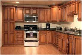cost of replacing kitchen cabinets kchen s kchen s cost to reface