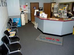 Auto Shop Plans Superior Auto Shop Floor Plans 10 Auto Repair Shop Design 351161