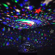 chambre ciel étoilé chambre ciel etoile frdesignweb co