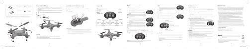 Diy Drone 17rx Copter Of Diy Drone User Manual Zego Electronic Company Limited
