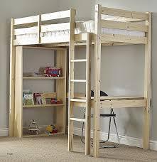 3ft Bunk Beds Bunk Beds Made Bunk Beds Uk Inspirational Study Bunk Bed 3ft