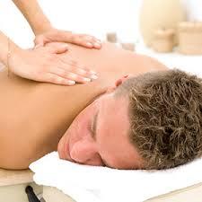 Rug Massage Babor Schoonheidsinstituut De Mademoiselle Wellness