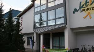Wetter Bad Schandau 14 Tage 3 Sterne Hotels Sächsische Schweiz U2022 Die Besten Hotels In