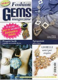 141 best bead books images on pinterest beaded jewelry jewelry