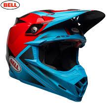 goggles motocross fox reviews online 1st mx motocross shop the uk u0027s biggest u0026 best online motocross shop