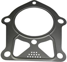 amazon com cylinder head gasket yamaha gas g2 g8 g9 u0026 g11