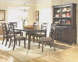 dining room north shore dining room table home design wonderfull