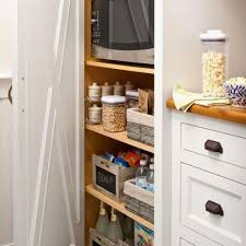 Microwave Storage Cabinet Kitchen Microwave Pantry Storage Cabinet Fresh Kitchen Microwave