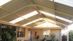 Patio Lighting Perth Everlast Patios Joondalup Wanneroo Stirling