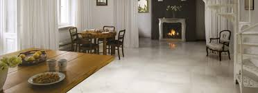 marmi marble like floor and wall tiles