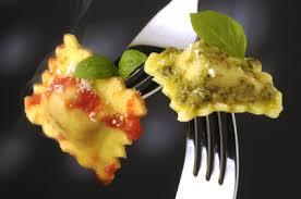 cours cuisine italienne le des cours de cuisine à recette italienne pâtes