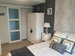 chambre d hote dax chambres d hôtes a la demeure du plateau chambres d hôtes dax